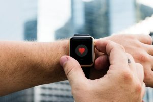 Which Gadgets Can Help With Your Health?