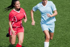 Football: Is it Good or Bad for your health?