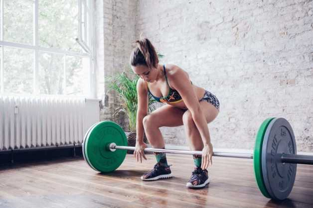 Why Variety is Imporant in an Excersise Routine