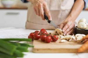 6 Healthy Ingredients You Should Add to Your Recipes