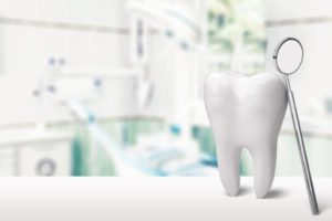 6 Tips To Greatly Improve Your Dental Hygiene